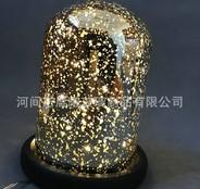 精品展示玻璃灯罩3d玻璃灯罩灯具玻璃灯罩量大从优