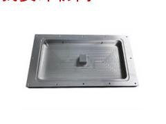铝合金精密CNC精雕加工 非标准件制作及非标配件