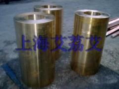 c93200铅锡青铜棒化学成分浙江山西安徽芜湖南京耐磨铜棒