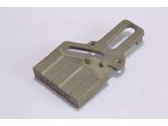 不锈钢精密配件铸造加工