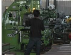 机械加工(北京)