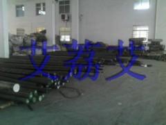 T4003是什么材料不锈钢浙江苏州吉林长春马氏体钢板