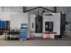 无锡铸件箱体CNC加工