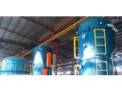 承接离子渗氮、氮碳共渗(软氮化)