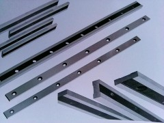 剪板机刀片,南京剪板机刀片厂,现货供应剪板机刀片