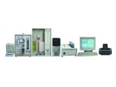 元素分析仪,金属元素分析仪,五元素分析仪