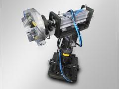 非标机械设备设计、工业机械手/机器人研发设计