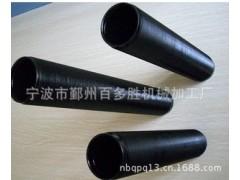 液压管件氮化处理 氮化加工 液压件 表面处理