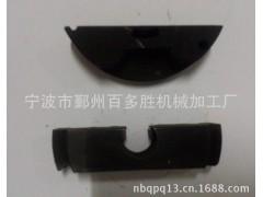 汽摩配件QPQ处理 QPQ加工 汽摩配件 表面处理