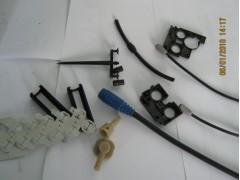 精密冲压模,塑料模,零件