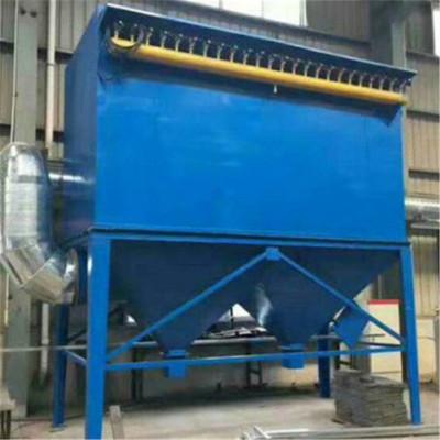 绿特森环保供应 除尘设备 除尘设备厂家 质量保证
