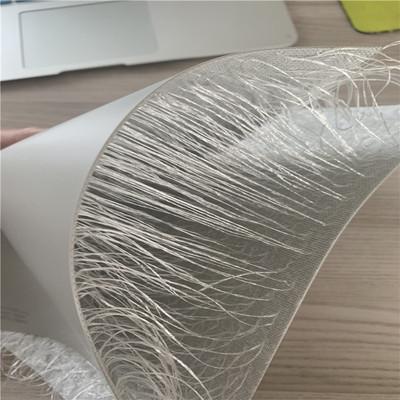 宝德布业HNBD0001-DWF 供应PVC充气材料夹网布 充气底,双层PVC充气底材料 PVC空间布
