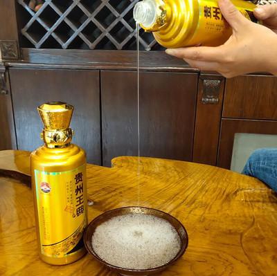 贵州茅台镇酱香型白酒 企业接待送礼酒厂价批发直销 产地货源 贵州茅台镇酱香型白酒 企业接待
