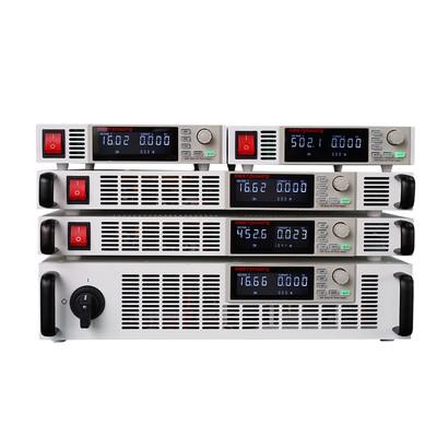 AST9120-250恒功率宽范围可编程直流稳压电源(250V16A1200W)