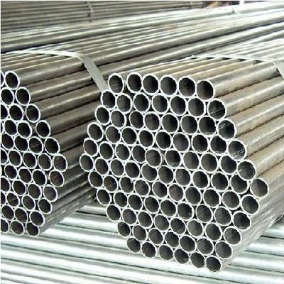 金海祥瑞 焊管 价格低 天津焊管厂家