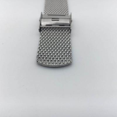 304材料 316材料 手表带 厂家直销