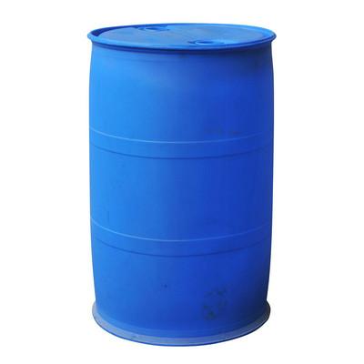 供应试剂硝酸 滨化硝酸 硝酸价格