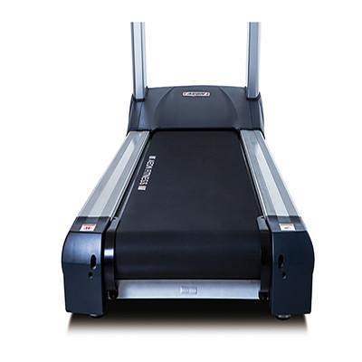 正伦 商用跑步机 电动跑步机 健身跑步机 家用跑步机