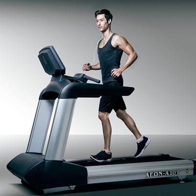 正伦 商用跑步机 电动跑步机 健身跑步机 家用跑步机 正伦跑步机