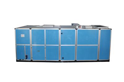 【斯诺芬 】除湿热泵 卧式三集一体机生产厂家