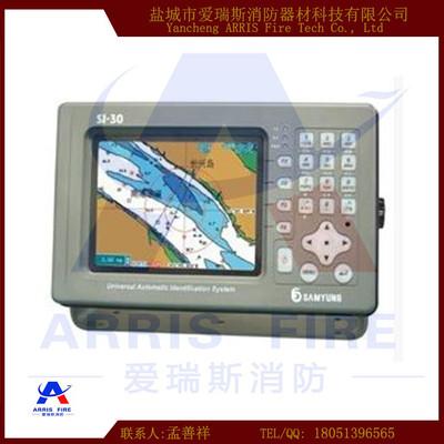 韩国三荣AIS避碰仪 AIS船舶自动识别系统