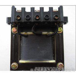 日本福田变压器布目变压器全型号B10-121