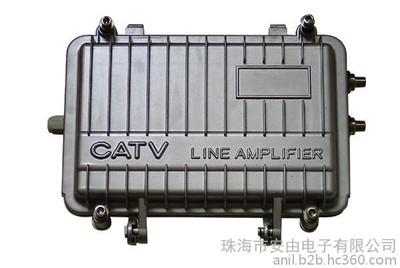 安由AY-580l-30 无线监控无线传输设备5km-- 10km