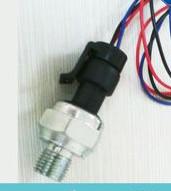 供应泓科HONGKE水压传感器