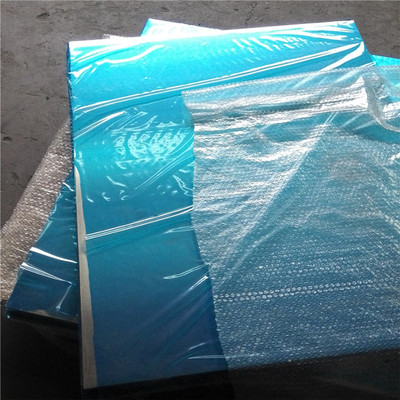 恒博出售镁合金板 镁锌锆合金 高强度材料 专业生产 品质保证
