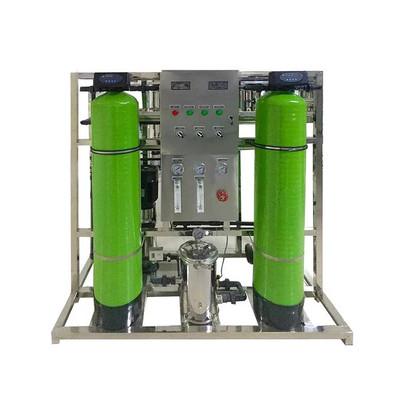 太原商用净水机、商用净水机、健德净水(在线咨询)