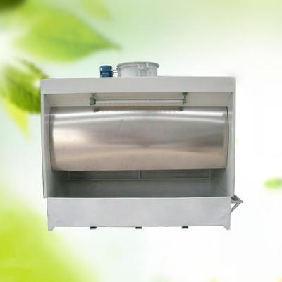 银冠 无泵水帘柜 环保除尘水帘柜品质保障