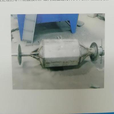 开封泰达福建RG2-30-9滚筒炉周期式作业炉淬火电炉设备专业生产工业电炉滚筒式电阻炉专业生产热处理设备