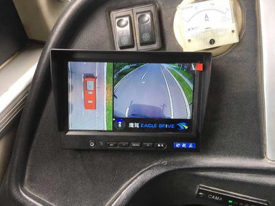 ADAS 疲劳驾驶 解决方案 两客一危设备 生产商