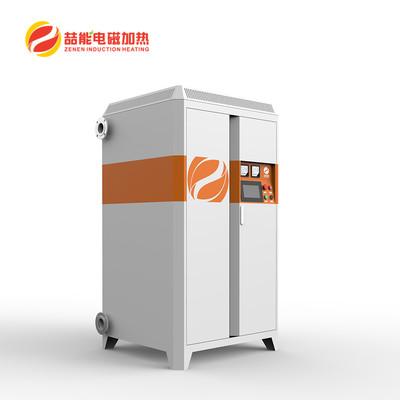 电采暖炉 电锅炉 电磁加热采暖炉 电锅炉厂家 喆能电磁采暖炉厂家 欢迎咨询购买