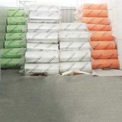 策维包装 铝箔地膜 地膜 静音防火导热性能好 IXPE包装材料