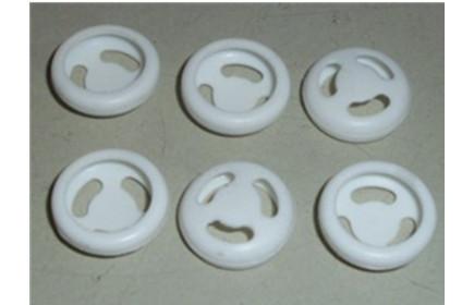 硅胶橡胶制品加工