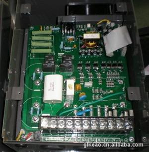 内置式电路板